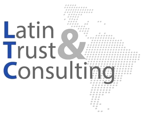 Latin Trust & Consulting, Inc. (LT&C)